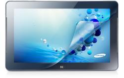Samsung ATIV Tab 5 XE500T1C-A02