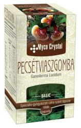 Myco Crystal Pecsétviaszgomba kapszula - 100db