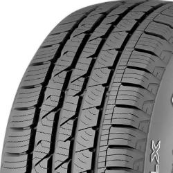 Continental ContiCrossContact LX 235/50 R18 97V