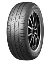 Kumho Ecowing ES01 KH27 165/65 R15 81H