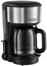 Russell Hobbs 20130-56 Oxford