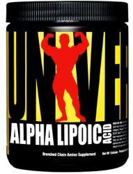 Universal Alpha Lipoic Acid - 60db