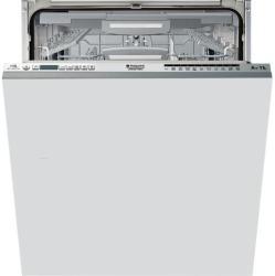 Hotpoint-Ariston LTF 11S111 O EU Съдомиялни машини