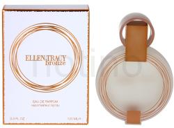 Ellen Tracy Bronze EDP 100ml