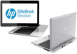 HP EliteBook Revolve 810 G2 F6H56AW