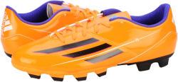 Adidas F5 TRX FG