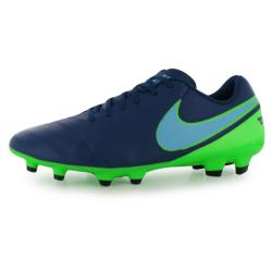 Nike Tiempo Genio FG