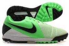 Nike CTR360 Libretto III TF