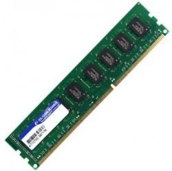 Silicon Power 4GB DDR3 1333MHz SP004GBLTU133N02
