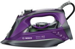 Bosch DA70 Sensixx'x (TDA703021I)