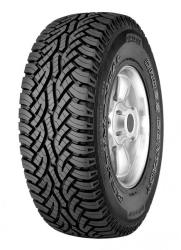 Continental ContiCrossContact AT 205/80 R16 104T
