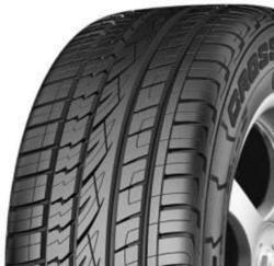 Continental ContiCrossContact UHP XL 255/55 R19 111H