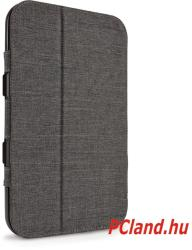 Case Logic SnapView Folio for Galaxy Tab 3 8.0 (FSG1083K)