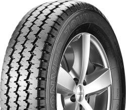 Fulda Conveo TOUR 195/65 R16 104/102R