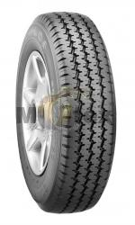 Fulda Conveo TOUR 195/75 R16 107/105R