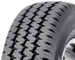 Fulda Conveo TOUR 215/65 R16 106/104T