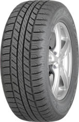 Goodyear Wrangler HP All Weather XL 235/70 R17 111H