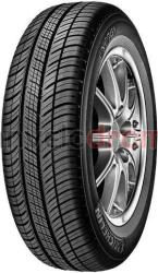 Michelin Energy E3B 165/60 R14 75T