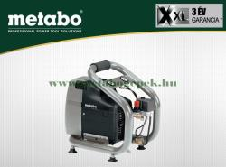 Metabo POWER 150