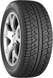 Michelin 4x4 Diamaris 255/55 R18 109V