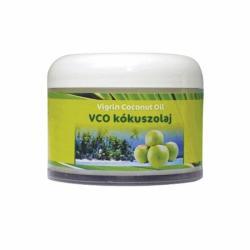Kombucha VCO Szűz kókuszolaj 250ml