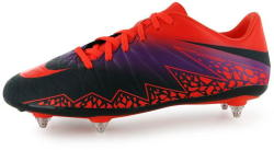 Nike Hypervenom Phelon SG