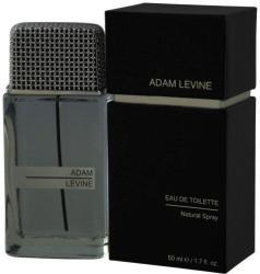 Adam Levine For Men EDT 50ml