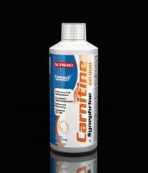 Nutrend Carnitine 60 000 - 500ml