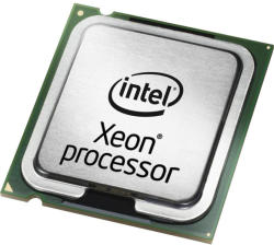 Intel Xeon Quad-Core E5-2407 v2 2.4GHz LGA1356