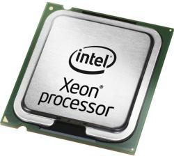Intel Xeon Quad-Core E5-2407 v2 2.4GHz LGA1356