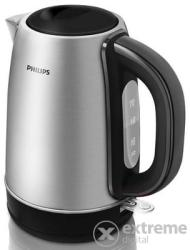 Philips HD9320/00