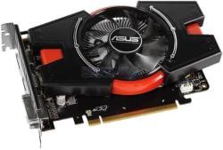 ASUS Radeon R7 250X 1GB GDDR5 128bit PCIe (R7250X-1GD5)