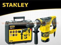 STANLEY FME1250K