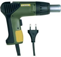Proxxon MH 550 27130