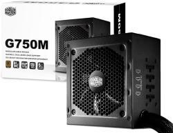 Cooler Master G750M 750W (RS750-AMAAB1)