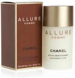 CHANEL Allure Homme (Deo stick) 75ml/60g
