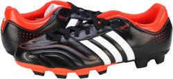 Adidas 11Questra TRX FG
