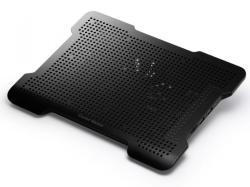 Cooler Master Notepal X-Slim 2 R9-NBC-XS2