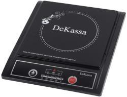 DeKassa DK-2201