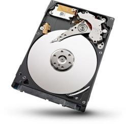 Seagate Momentus Thin 320GB 32MB 7200rpm ST320LM010