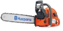 Husqvarna 576 XP (966873820)
