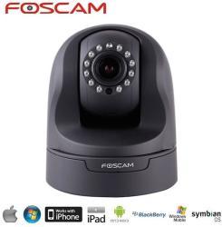 Foscam FI9826W