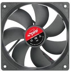 Spire FD12025S1L3