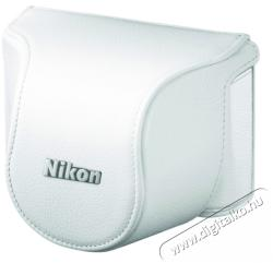 Nikon CB-N1000D