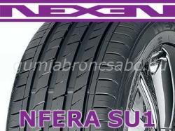Nexen N'Fera SU1 185/55 R16 83V