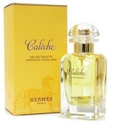 Hermès Caleche EDT 75ml