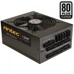 Antec High Current Pro 1300W (HCP-1300 Platinum)