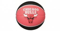 Spalding Chicago Bulls 7