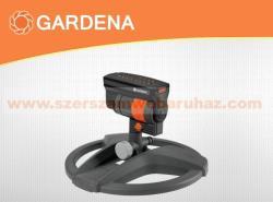 GARDENA ZoomMaxx (8127)