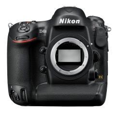 Nikon D4s Body (VBA400AE)